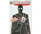 Szczegóły książki 100 NABOI - CIEŃ DRUGIEJ SZANSY #1