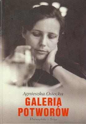 GALERIA POTWORÓW