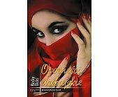 Szczegóły książki OPOWIEŚCI DUBAJSKIE