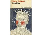 Szczegóły książki KONOPIELKA