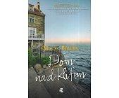 Szczegóły książki DOM NAD KLIFEM