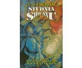 Szczegóły książki STUDNIA SHIUANU