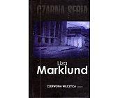 Szczegóły książki CZERWONA WILCZYCA - 2 TOMY