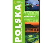 Szczegóły książki POLSKA - POMORZE