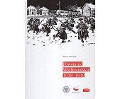 Szczegóły książki POWSTANIE WIELKOPOLSKIE 1918-1919