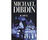 Szczegóły książki KABAL