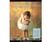 Szczegóły książki CREATIVA TECHNIQUES FOR PHOTOGRAPHING CHILDREN