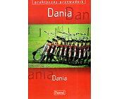 Szczegóły książki DANIA