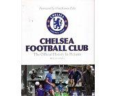 Szczegóły książki CHELSEA FOOTBALL CLUB: THE OFFICIAL HISTORY IN PICTURES