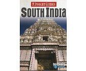 Szczegóły książki INSIGHT GUIDES - SOUTH INDIA