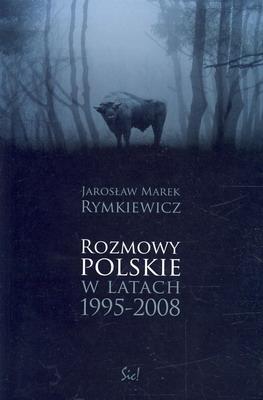ROZMOWY POLSKIE W LATACH 1995 - 2008