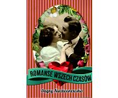 Szczegóły książki ROMANSE WSZECH CZASÓW