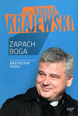 ZAPACH BOGA