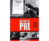 Szczegóły książki WIELKA KOLEKCJA 1944-1989 - TOM I - HISTORA PRL
