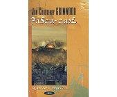 Szczegóły książki PASZA-ZADE, EFENDI, FELLAHOWIE