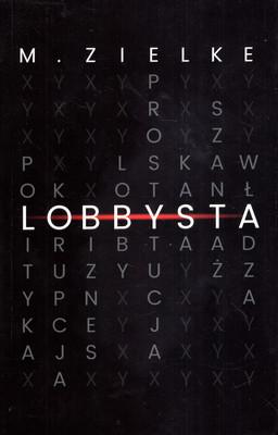 LOBBYSTA