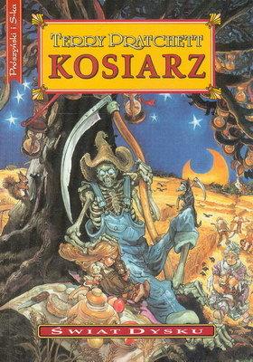 KOSIARZ