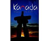 Szczegóły książki KANADA - MIEJSCE NA ZIEMI