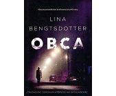 Szczegóły książki OBCA