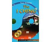 Szczegóły książki THE I CHING