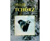 Szczegóły książki TCHÓRZ