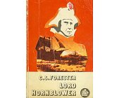Szczegóły książki LORD HORNBLOWER