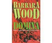 Szczegóły książki DOMINA