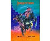 Szczegóły książki IMPERIUM