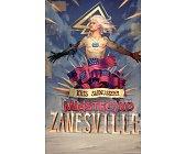 Szczegóły książki MIASTECZKO ZANESVILLE