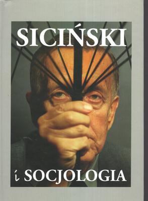 SICIŃSKI I SOCJOLOGIA