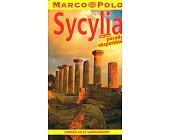 Szczegóły książki SYCYLIA