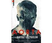 Szczegóły książki AORTA