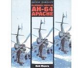 Szczegóły książki AH-64 APACHE