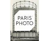 Szczegóły książki PARIS PHOTO. CATALOGUE