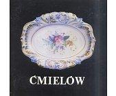 Szczegóły książki ZAKŁADY PORCELANY ĆMIELÓW