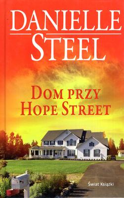 DOM PRZY HOPE STREET