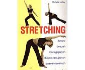 Szczegóły książki STRETCHING