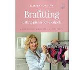 Szczegóły książki BRAFITTING