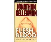 Szczegóły książki FLESH AND BLOOD