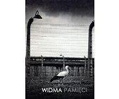 Szczegóły książki WIDMA PAMIĘCI