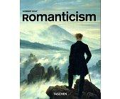 Szczegóły książki ROMANTICISM