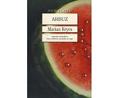 Szczegóły książki ARBUZ