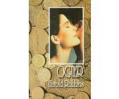 Szczegóły książki OGIER