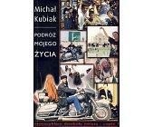 Szczegóły książki PODRÓŻ MOJEGO ŻYCIA