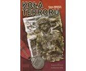 Szczegóły książki KOŁA TERRORU