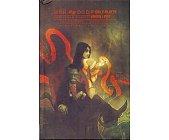 Szczegóły książki WORMWOOD: GENTLEMAN CORPSE VOLUME 2