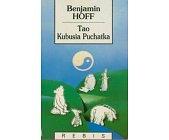 Szczegóły książki TAO KUBUSIA PUCHATKA