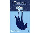 Szczegóły książki TRIUMF OWIEC