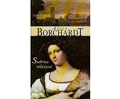 Szczegóły książki SREBRNA WILCZYCA