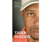 Szczegóły książki TIGER WOODS